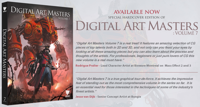 digital art masters pdf