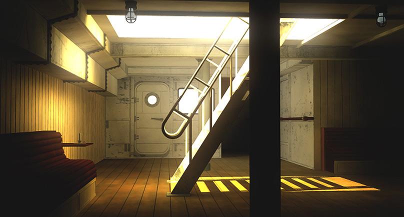 Dvd Paket Tutorial Arsitektur 3ds Max Interior Exterior Vray Mentalray Kaskus