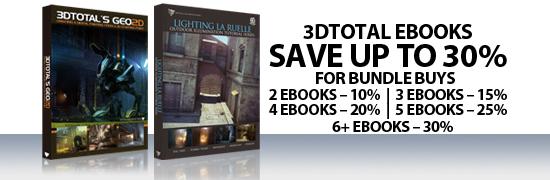 ebook offers