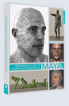 left-graphics